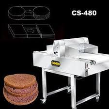 machine a cuisiner ไต หว น เคร องต ดเค ก และ แบ งช นเค ก เค กแท ง เค า