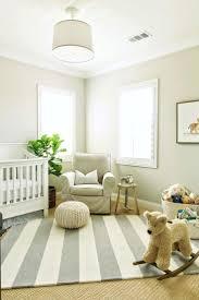 Neutral Nursery Decorating Ideas Bedroom Ideas Wonderful Neutral Baby Bedroom Ideas Bedroom Ideas