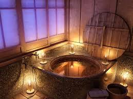bathroom 7 incredible 35 stunning rustic modern bathroom ideas