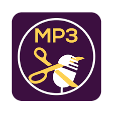 mp3 converter apk mp3 converter mp3 cutter apk on pc android
