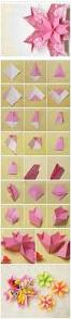 suspension origami diy 60 best origami images on pinterest origami paper paper and diy