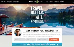 New York how to start a travel blog images How to start a blog that makes money using wordpress step by step png