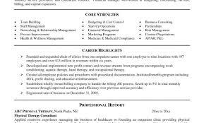 pta resume essay physical therapist job description jobresume gdn