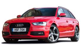 audi a4 avant estate 2011 2015 owner reviews mpg problems