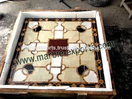 marble table tops for sale 27 best square pietre dure marble inlay dinning table top images on