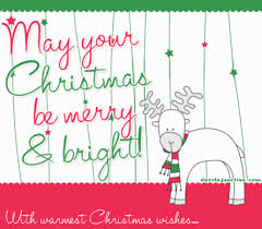 merry images graphics pictures for