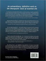 Essential Oils Desk Reference 6th Edition Essential Oils Desk Reference By Staff Of Essential Science