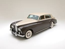 roll royce limousine rm sotheby u0027s 1966 rolls royce silver cloud iii touring limousine