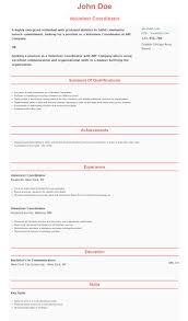 Resume Examples Volunteer Work by 40 Best Hipcv Resume Examples Images On Pinterest Resume