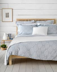 what is the best thread count for sheets best bed linen and towels for the summer season home the times