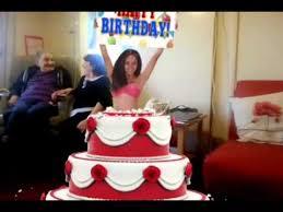 cake girl birthday cake girl