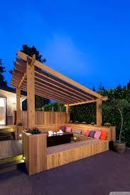 Patio Deck Lighting Ideas 10 Great Deck Lighting Ideas For Cool Outdoor Patio Design Bestpickr