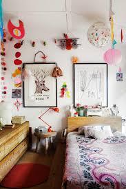 Children S Decorating Ideas Kids U0027 Bedroom Walls 6 Fun Decorating Ideas Styling By Louella