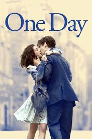 one day film dexter one day movie review film summary 2011 roger ebert