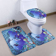 bath mats set bathroom rug set manufacturers china bathroom rug set suppliers