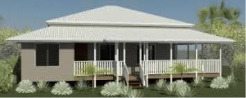 design your own queenslander home cottage collection stirling homes sunshine coast builder