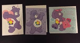care bears bears dolls u0026 bears