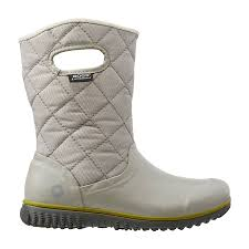 womens bogs boots sale s juno mid s insulated boots 971570