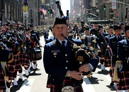 a few things you need to know about st patrick u0027s day got the