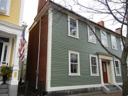 images about exterior paint colors on pinterest cape cod and arafen