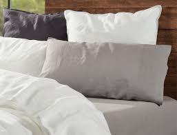 sheets sets separates u0026 pillowcases shop online now