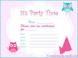 birthday invitations printable birthday invitations printable birthday invitations look