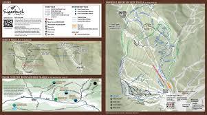 Image Maps Summer Mountain Maps