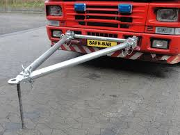 A Frame Kit by Safe Bar Mkii A Frame Towing Kit U2013 Boniface Engineering Ltd