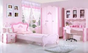 chambre à coucher fille beautiful chambre à coucher fillette pictures joshkrajcik us