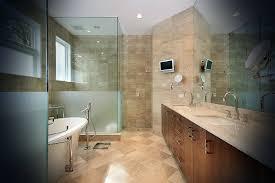 home window repair chandler u0026 phoenix az glassking com
