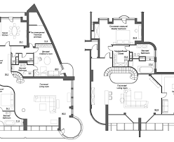 supple two a half men apartment plan accurate plans and famous tv large size of radiant luxury apartments plan penthouse for together with downtownkiev a t shevchenko concept luxury