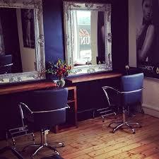hair extension salon melbourne hair extension salon and specialist