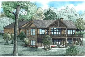 steep slope house plans modern hillside house designs steep slope house plans