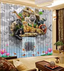 online get cheap waterfall curtain aliexpress com alibaba group