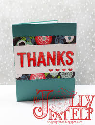 what to write in thanksgiving cards saturdays for soldiers thank you card for operation write home