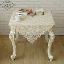 online buy wholesale embroidery table cloth from china embroidery