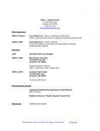 resume builder for mac resume builder for teens resume example first rate resume builder for teens 14 simple resume builder sample fast veterans mac