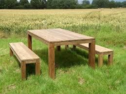 Hardwood Garden Benches Amazing Of Garden Bench Set Helsinki Hardwood Garden Bench Seat