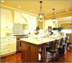 Mini Pendant Lighting For Kitchen Traditional Mini Pendant Lights Ideas Kitchen Transitional With