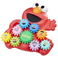 Elmo Bathroom Accessories Elmo Toys Games U0026 Videos Toys