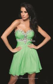 homecoming dresses on sale under 100 prom dresses cheap