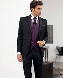 costume pour mariage homme les 25 meilleures idées de la catégorie costume d hommes noir sur