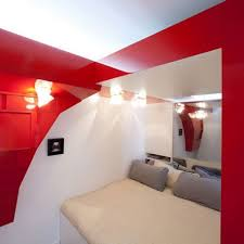 red and white bedroom home design 85 stunning ikea white twin beds