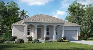 Independence Winter Garden Fl - independence executive phase iii new homes in winter garden fl by