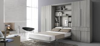 Murphy Bed San Diego Mscape Modern Interiors U2013 San Francisco Furniture Store