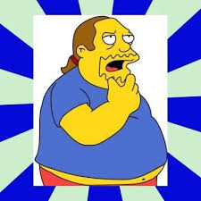 How To Create A Meme Comic - create meme comic book guy simpsons the simpsons guy