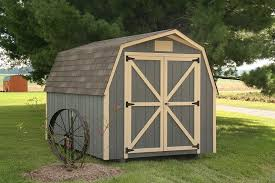 storage shed ideas from russellville ky backyard shed inspiration