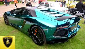lamborghini cars the cars lamborghini top cars in the