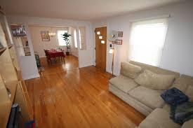 Modern Open Kitchen Living Room Designs Living Room Creative Living Room Brown Velvet Sectional Sofa