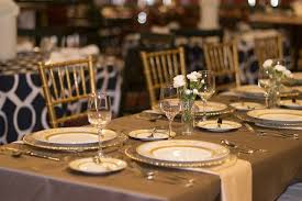 wedding venues in richmond va wedding reception venues in richmond va 128 wedding places